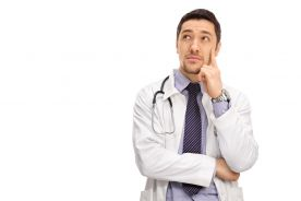 Ustawa o zawodzie lekarza do przeglądu