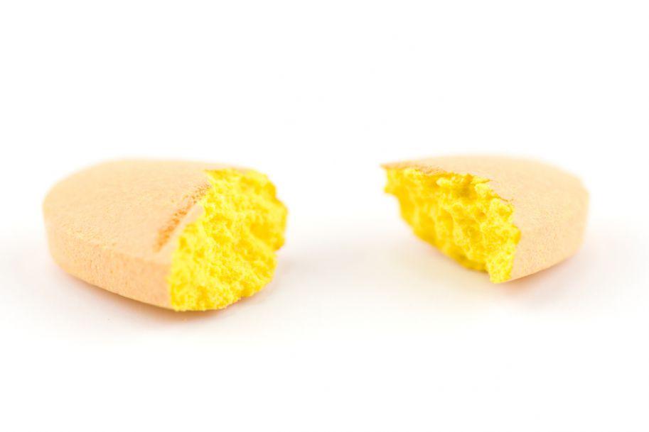 Różnice technologiczne wybranych produktów leczniczych zawierających nebiwolol