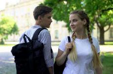 Związek poczucia sensu życia z zadowoleniem z życia, występowaniem dolegliwości subiektywnych oraz statusem ekonomicznym rodziny w populacji uczniów gimnazjum