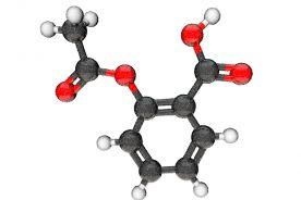 Pierwotna i wtórna profilaktyka chorób sercowo-naczyniowych – rola kwasu acetylosalicylowego