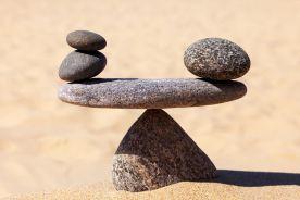 Cienie i blaski steroidoterapii