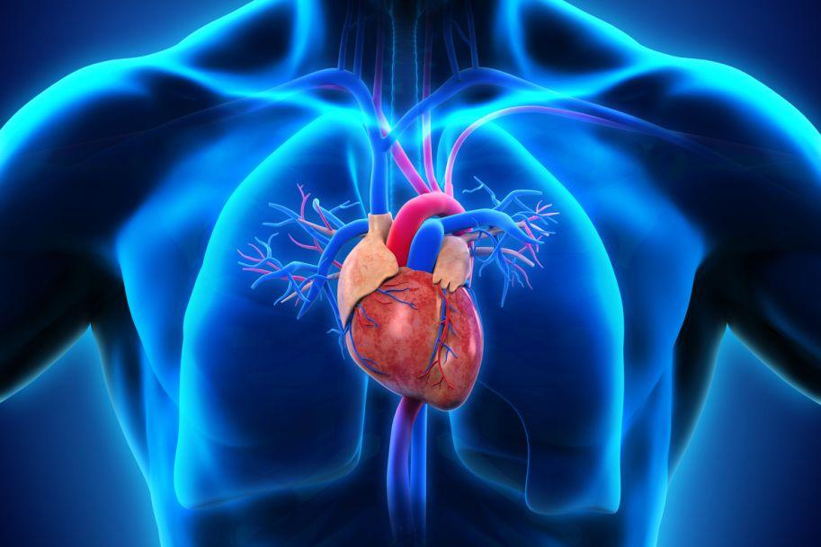 Wybrane problemy etiologii, rozpoznawania i postępowania w nadciśnieniu płucnym