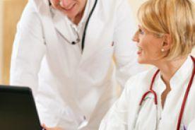 Wybrane aspekty diagnostyki i terapii atopowego zapalenia skóry – wytyczne postępowania przydatne dla lekarzy praktyków