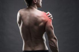 Przejście bólu ostrego w ból przewlekły