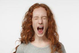 Ocena ekspresji gniewu, funkcjonowania szkolnego i poziomu lęku u dzieci i młodzieży z czynnościowymi bólami brzucha