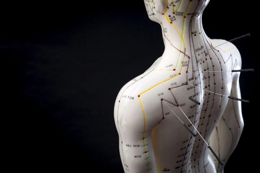 Integracyjna medycyna bólu u chorych na nowotwór