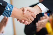 Mediacja w praktyce