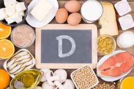 Rola witaminy D3 w prewencji i leczeniu chorób układu oddechowego