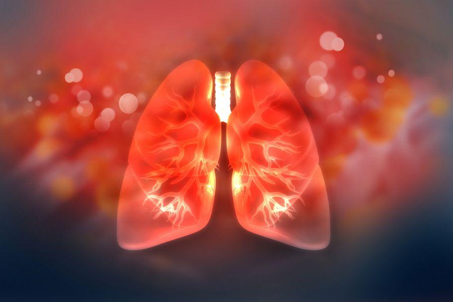 Krótko działające β2-mimetyki w przewlekłej astmie oskrzelowej – wciąż konieczność czy przeszłość?