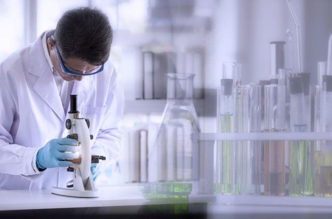 Amlodypina, lacydypina i lerkanidypina – różnice fizykochemiczne w różnych modelach badawczych in vitro