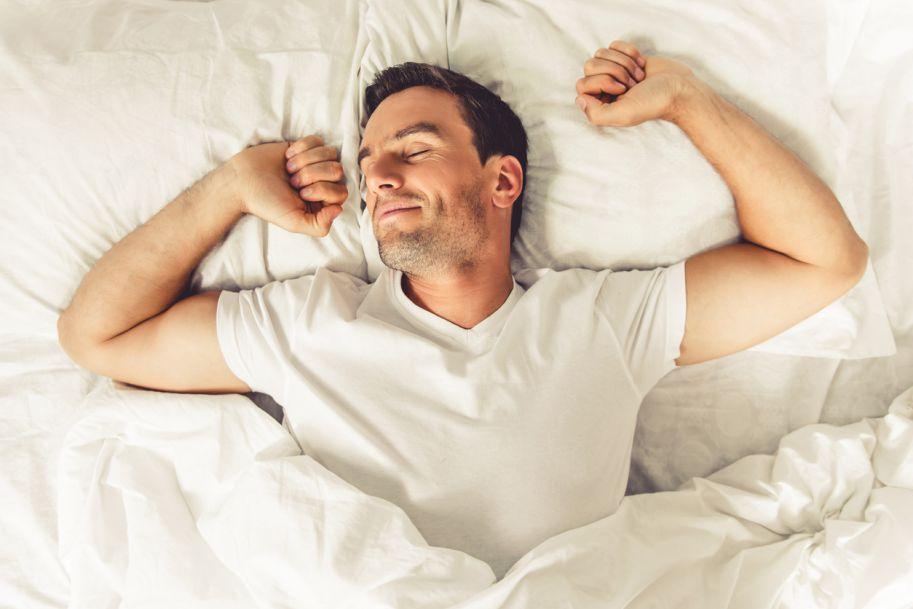 Czy higiena snu jest naprawdę taka ważna?