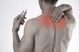 Ketoprofen stosowany miejscowo w leczeniu bólu zapalnego – dlaczego jest optymalną opcją terapeutyczną?
