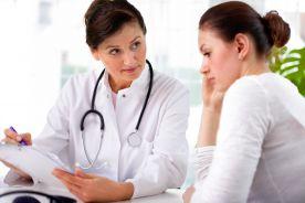 Szczepienie kobiet w ciąży