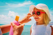 Tlenek cynku – właściwości i zastosowanie w dermatologii