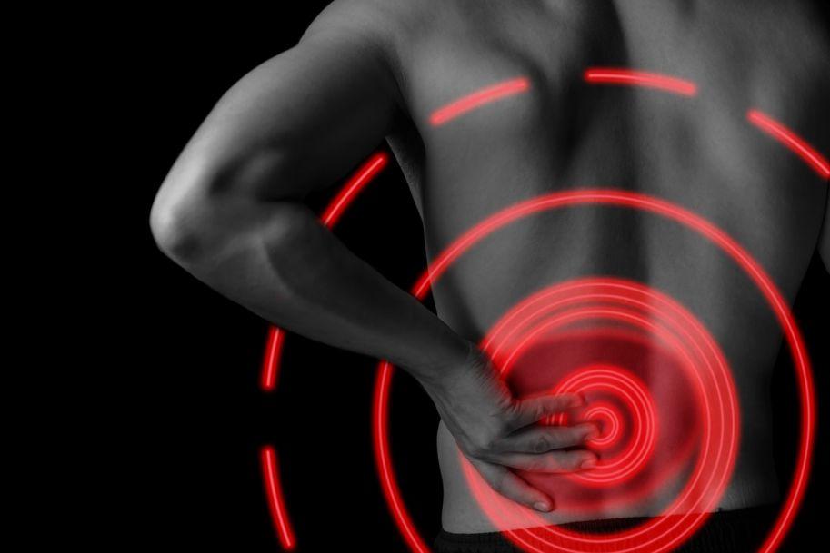 Skuteczność i bezpieczeństwo stosowania połączenia chlorowodorku tramadolu z paracetamolem u pacjentów z ostrym bólem dolnego odcinka kręgosłupa o nasileniu od umiarkowanego do dużego – badanie kliniczne TREASURE