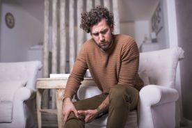 Leczenie przeciwbólowe chorób narządu ruchu – część 7