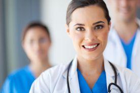 Rewolucja w egzaminach specjalizacyjnych dla lekarzy