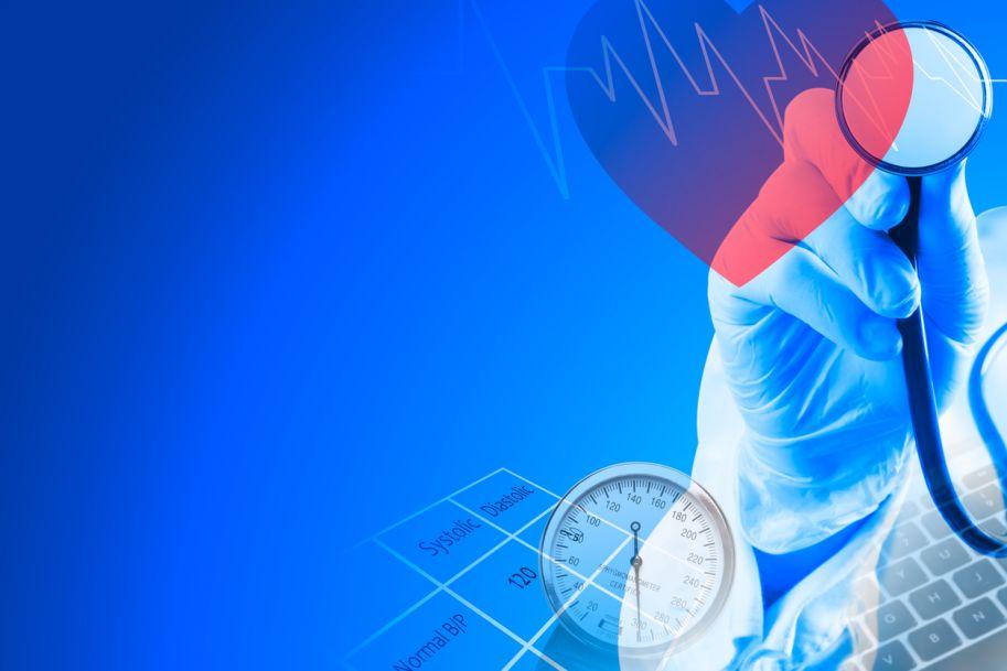 Nebiwolol – miejsce w terapii nadciśnienia tętniczego w świetle nowych wytycznych polskich i europejskich