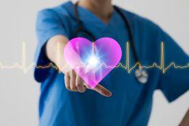 Miejsce skojarzenia β-adrenolityku z inhibitorem konwertazy w terapii nadciśnienia tętniczego – wytyczne PTNT i ESC/ESH