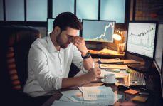 Stres w pracy – determinanty kosztów ekonomicznych i społecznych
