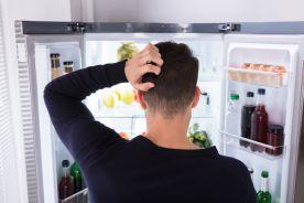 Znaczenie i zastosowanie diety niskosalicyanowej