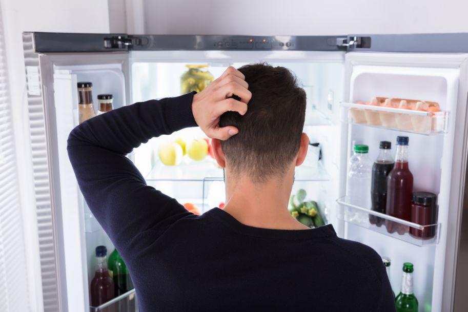 Znaczenie i zastosowanie diety niskosalicylanowej