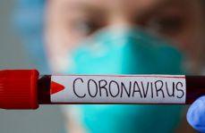 Chorym na Covid-19 zajmie się felczer