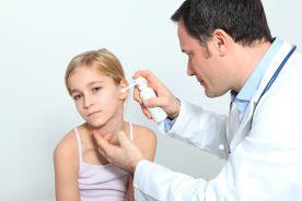 Lidokaina w zapaleniach uszu – działanie, bezpieczeństwo, zastosowanie