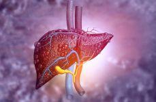 Stłuszczeniowa choroba wątroby, nie tylko u osób z otyłością