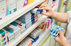 IQVIA – nowości na rynku leków w Polsce i Unii Europejskiej