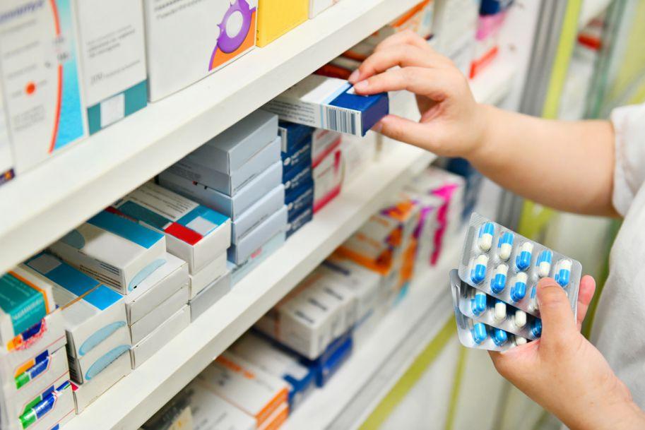 IQVIA – analizy rynku leków w Polsce i Unii Europejskiej
