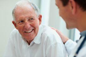 Związek pomiędzy bezsennością a refluksem żołądkowo-przełykowym u pacjentów z niealkoholową stłuszczeniową chorobą wątroby
