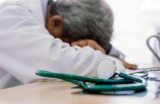 Pogromy na egzaminach specjalizacyjnych dla lekarzy