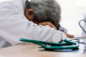 Francuscy lekarze: sytuacja szpitali jest katastrofalna!