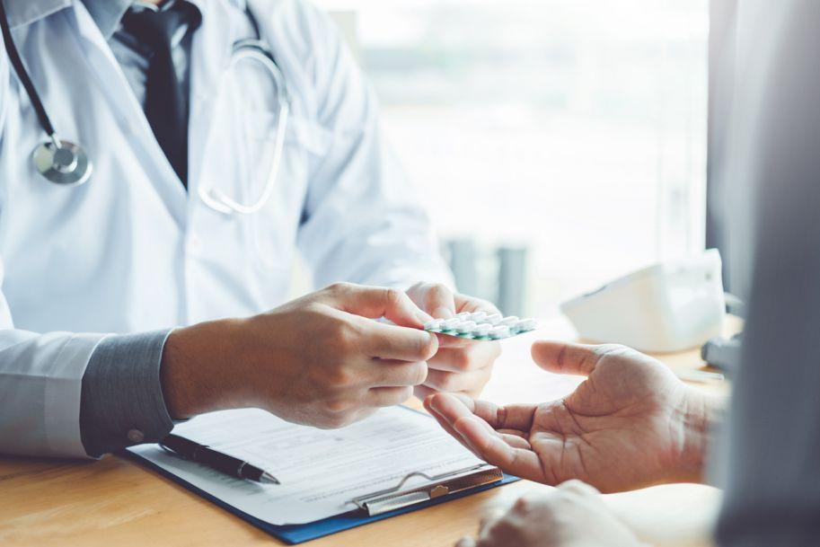 Eksperymenty medyczne w polskim systemie ochrony zdrowia