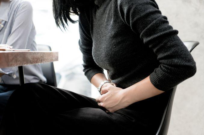 Niedoceniana skuteczność i bezpieczeństwo leków spazmolitycznych w leczeniu bólu menstruacyjnego