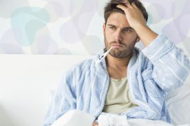Farmakoterapia gorączki – jeżeli NLPZ to który, czyli dlaczego naproksen