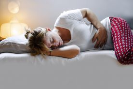 Nowoczesna farmakoterapia zaburzeń czynnościowych jelit