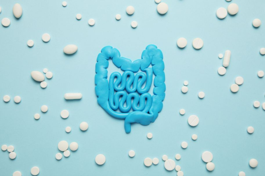 Probiotyki, dobroczynne mikroorganizmy – wskazania do leczenia