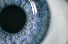 Uchybienia w rzeszowskiej klinice okulistyki – rezydenci mieli rację