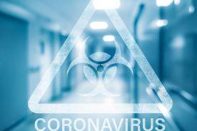 Austriacki rząd przed sądem za zakażenia koronawirusem w Tyrolu