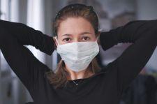 Koronawirus: nowe obostrzenia, w tym m.in. mniej gości na weselach