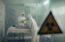 To nie jest żaden koniec epidemii! - cztery warszawskie szpitale z ogniskami Covid-19