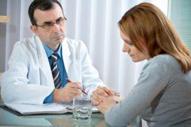 Winorelbina doustna i cisplatyna jako indukcyjna chemioterapia i jednoczasowa chemio-radioterapia w stopniu III zaawansowania niedrobnokomórkowego raka płuc