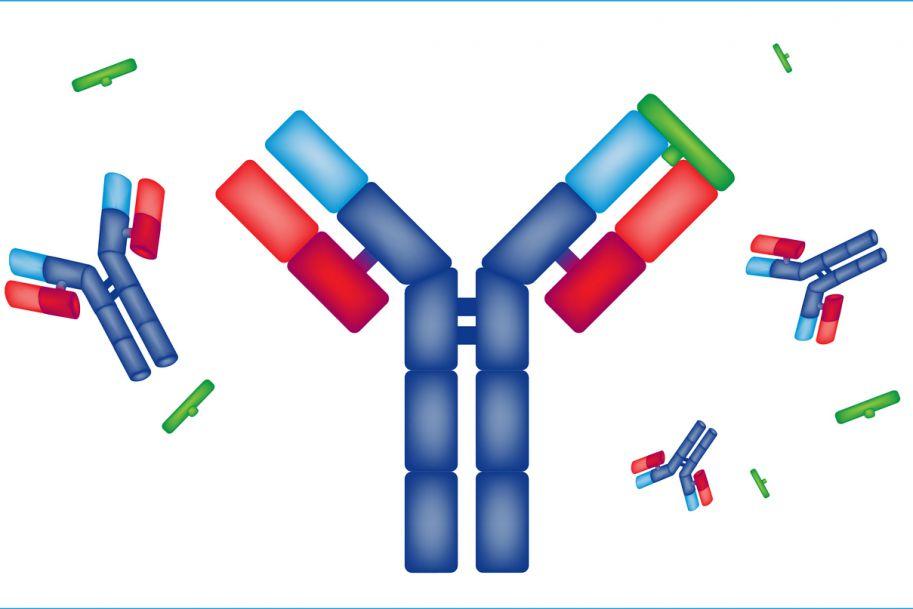 Blaski i cienie leczenia biologicznego astmy ciężkiej