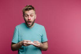 Leki antyhistaminowe w chorobach alergicznych układu oddechowego