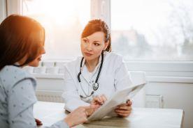 Programy edukacyjne w chorobach obturacyjnych dróg oddechowych osób dorosłych