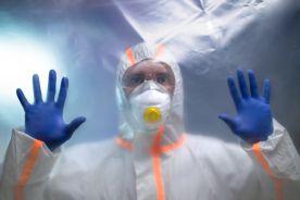 Lekarze: zlecanie testów przez POZ niebezpieczne dla pacjentów