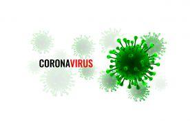 Raport PAN: trzy scenariusze rozwoju epidemii Covid-19 w Polsce