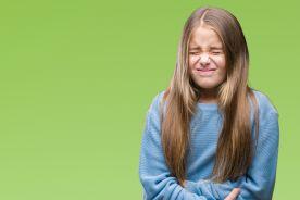 Rodzice uczniów boją się ozonowania